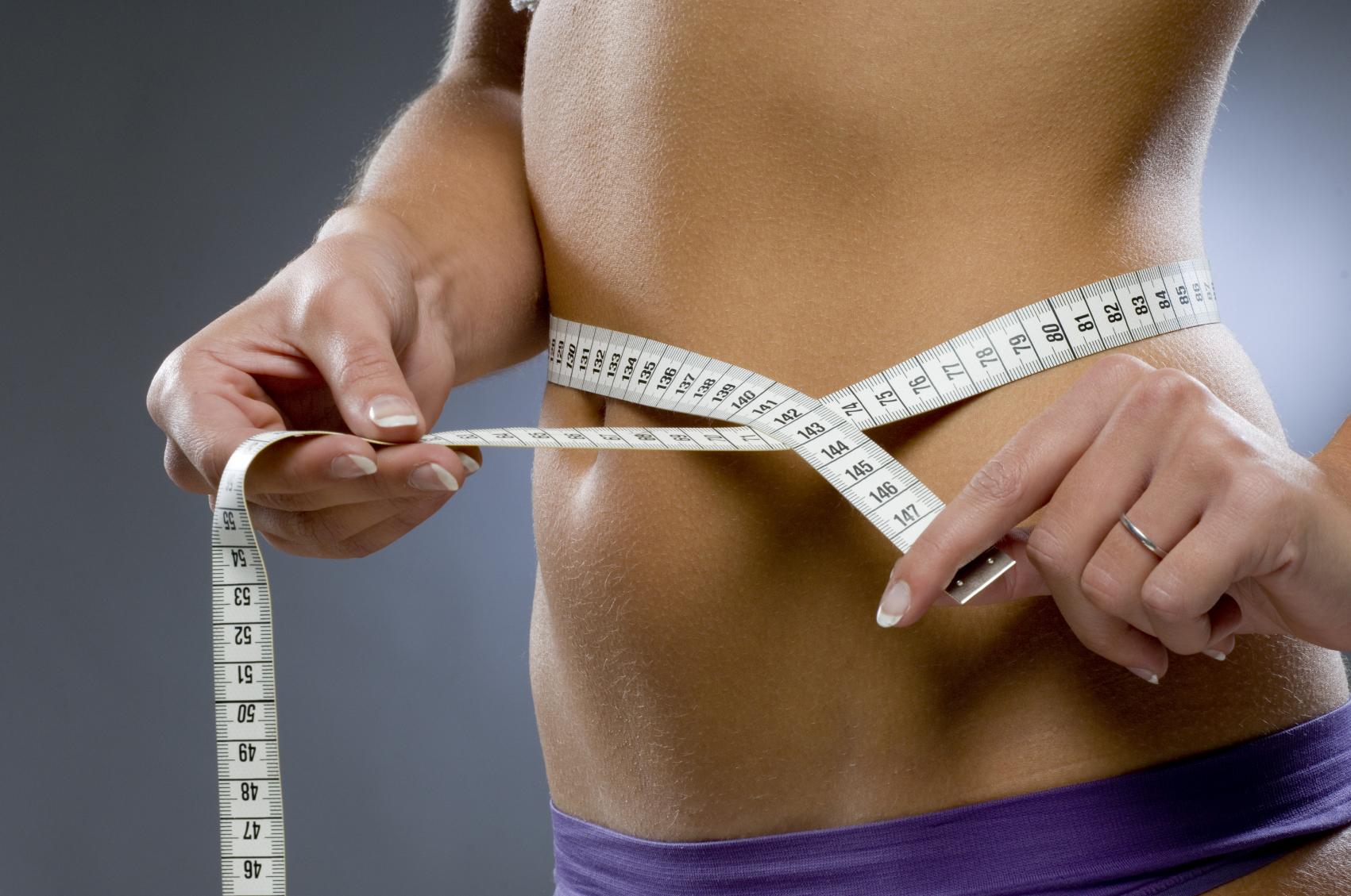 Hypothyroid weight loss pills